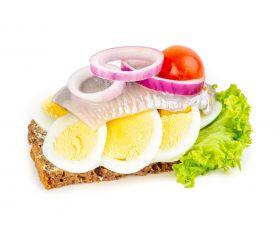 Æg og Sild